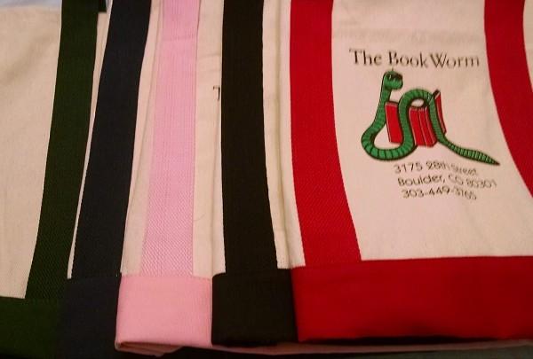 bookbags121