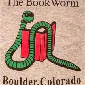 grey bookworm t2