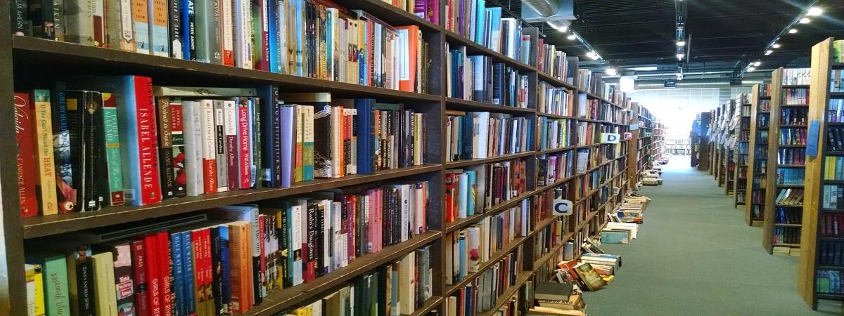 books124